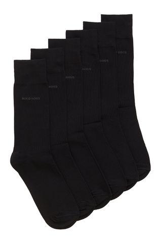 Boss - Ponožky (3-pak)