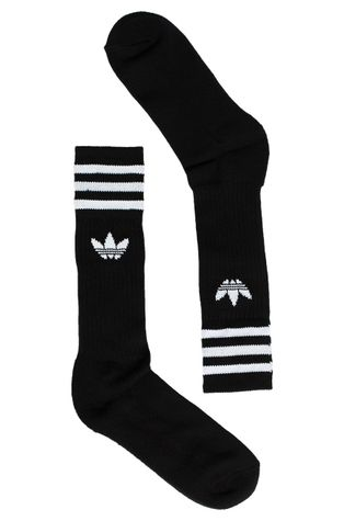 adidas Originals - Șosete (3-pack)