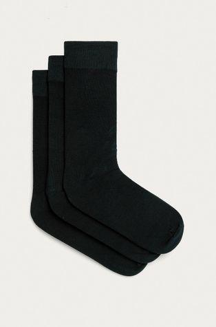 Selected - Ponožky (3-pak)
