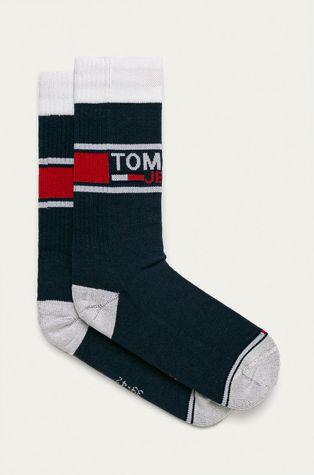 Tommy Jeans - Zokni (2-pár)