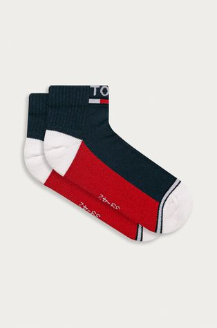 Tommy Jeans - Κάλτσες (2-pack)