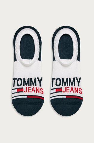 Tommy Jeans - Kotníkové ponožky (2-pack)