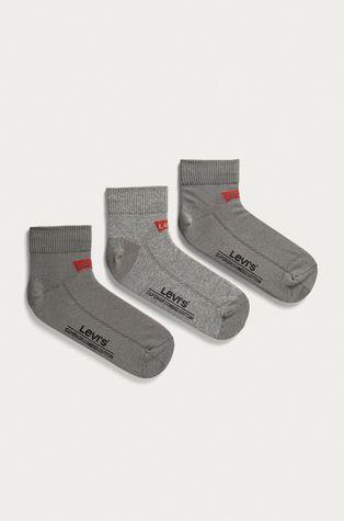 Levi's - Ponožky (3-pak)