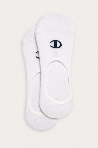 Champion - Ponožky (2-pack)