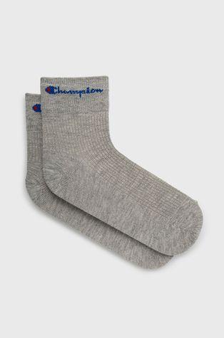 Champion - Κάλτσες