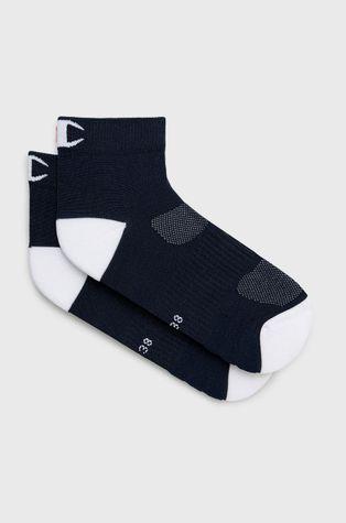 Champion - Κάλτσες (2-pack)