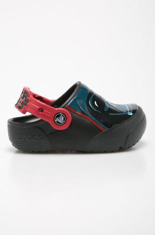 Crocs - Dětské sandály