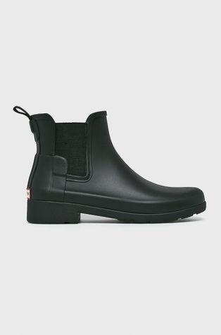 Hunter - Гумові чоботи