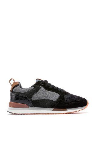 Hoff - Cipő London