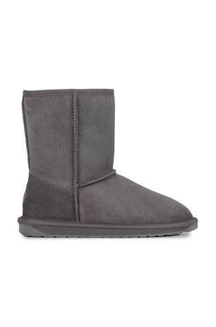 Emu Australia - Členkové topánky Stinger Lo