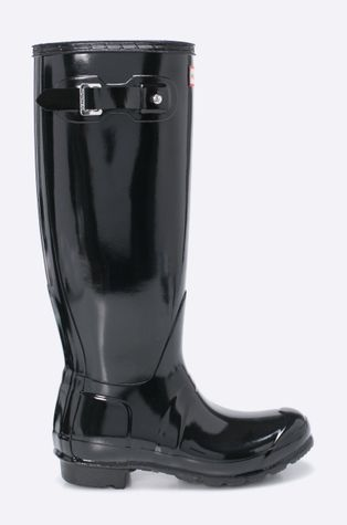 Hunter - Гумові чоботи Original Tall