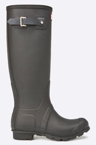 Hunter - Резиновые сапоги Original Tall