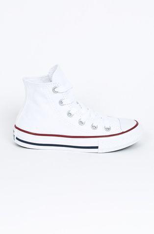 Converse - Gyerek sportcipő