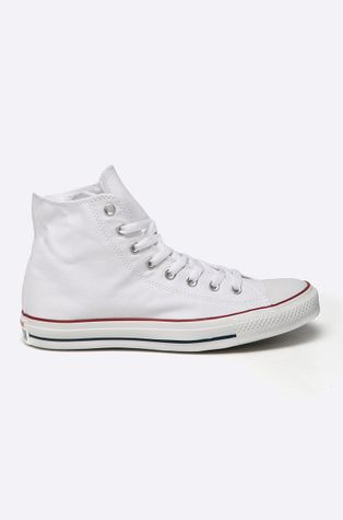 Converse - Tenisky Chuck Taylor All Star Hi