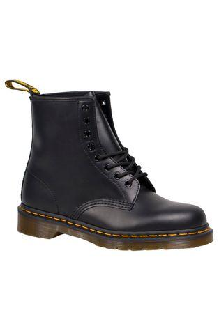 Dr Martens - Kotníkové boty 10072004...
