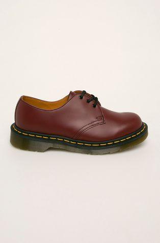 Dr Martens - Pantofi Eyelet