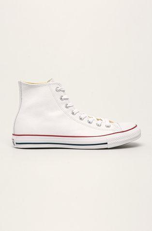 Converse - Кеды Chuck Taylor All Star