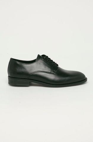 Selected - Шкіряні туфлі