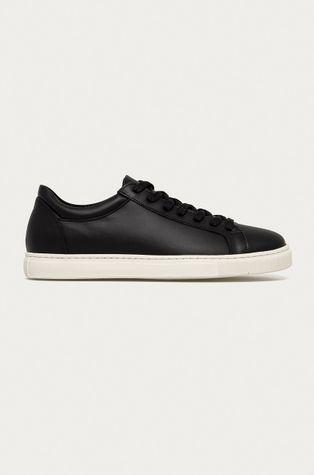Selected - Шкіряні черевики