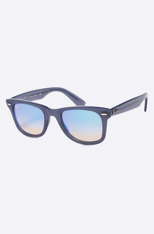 Ray-Ban - Okulary 0RB4340.50.62324O