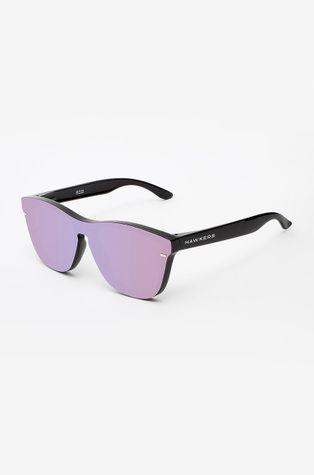 Hawkers - Slnečné okuliare LIGHT PURPLE VENOM ONE HYBRID