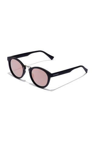 Hawkers - Okulary przeciwsłoneczne WHIMSY - ROSE GOLD