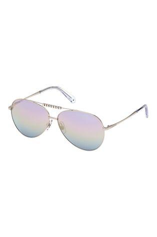 Swarovski - Okulary przeciwsłoneczne