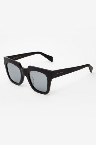 Hawkers - Γυαλιά ηλίου PAULA ECHEVARRIA BLACKMATTE