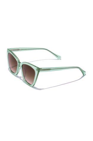 Hawkers - Okulary przeciwsłoneczne Paula
