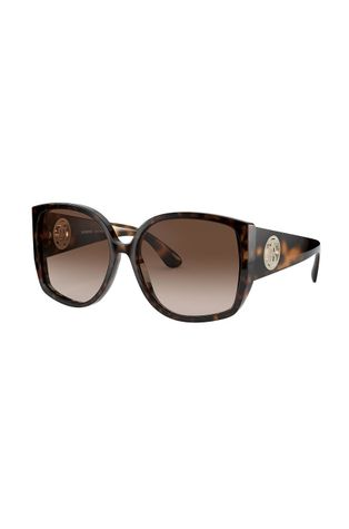 Burberry - Okulary przeciwsłoneczne 0BE4290