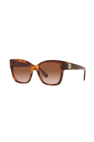 Burberry - Слънчеви очила
