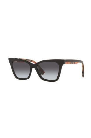 Burberry - Γυαλιά ηλίου 0BE4346