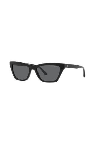 Emporio Armani - Γυαλιά ηλίου 0EA4169