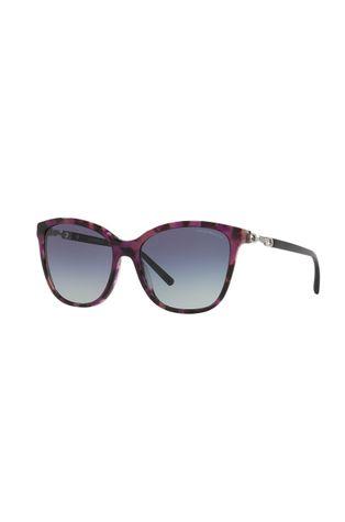 Emporio Armani - Γυαλιά ηλίου 0EA4173