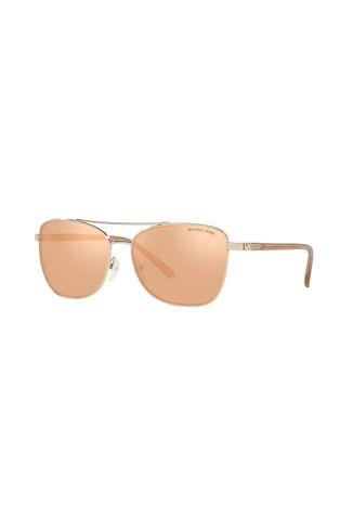 MICHAEL Michael Kors - Γυαλιά ηλίου 0MK1096