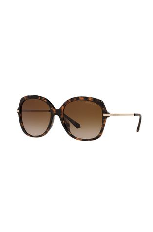 MICHAEL Michael Kors - Слънчеви очила