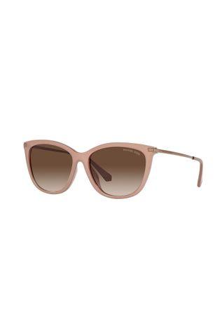MICHAEL Michael Kors - Γυαλιά ηλίου 0MK2150U