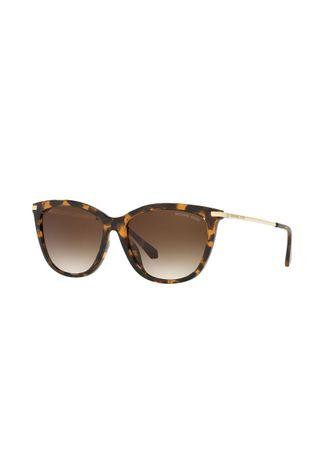 MICHAEL Michael Kors - Okulary przeciwsłoneczne 0MK2150U