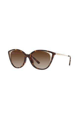 MICHAEL Michael Kors - Γυαλιά ηλίου 0MK2152U