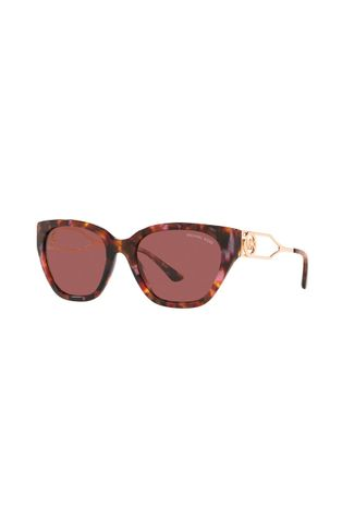 MICHAEL Michael Kors - Γυαλιά ηλίου 0MK2154