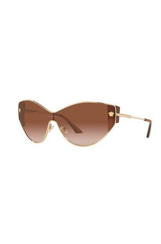 Versace - Γυαλιά 0VE2239