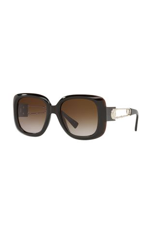 Versace - Γυαλιά 0VE4411