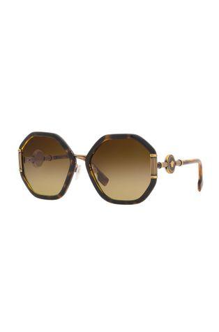 Versace - Γυαλιά ηλίου 0VE4413