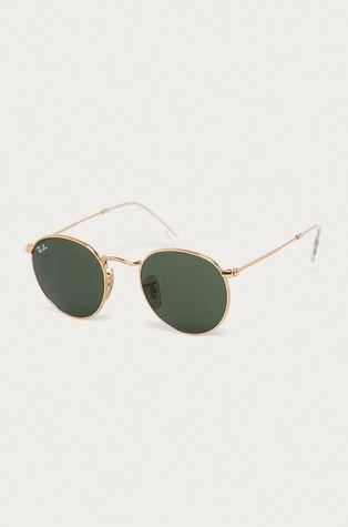 Ray-Ban - Okulary przeciwsłoneczne 0RB3447