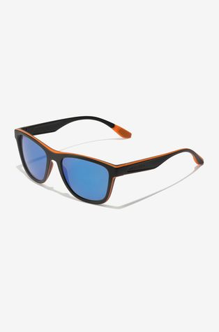 Hawkers - Brýle ONE SPORT ALEX RINS