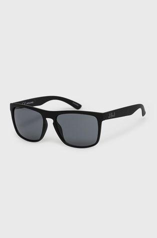 Jack & Jones - Sluneční brýle