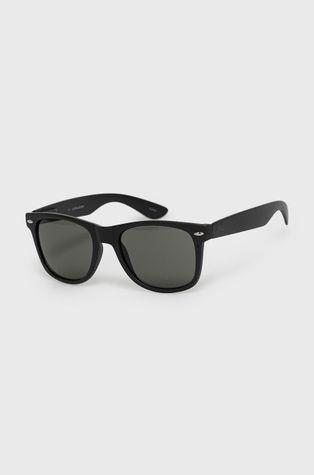 Jack & Jones - Okulary przeciwsłoneczne