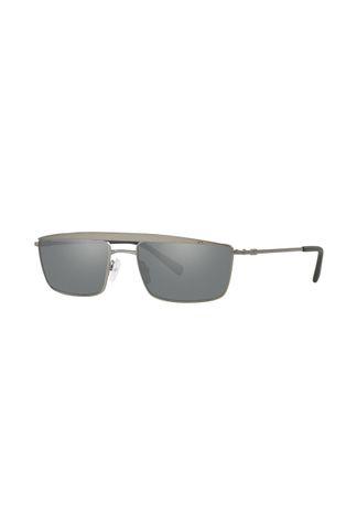 Armani Exchange - Γυαλιά ηλίου 0AX2038S