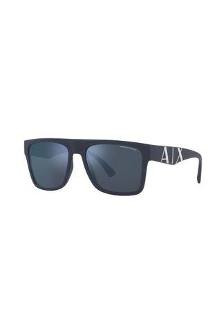 Armani Exchange - Γυαλιά ηλίου 0AX4113S