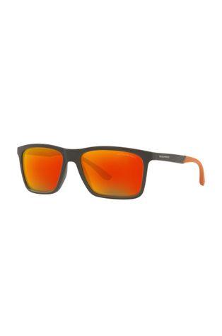 Emporio Armani - Γυαλιά ηλίου 0EA4170